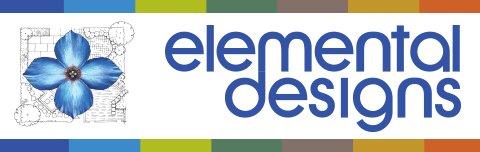 Elemental Designs