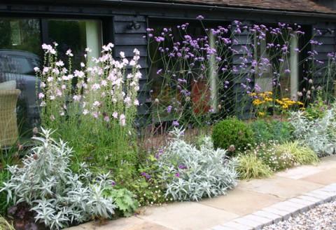 garden design sussex
