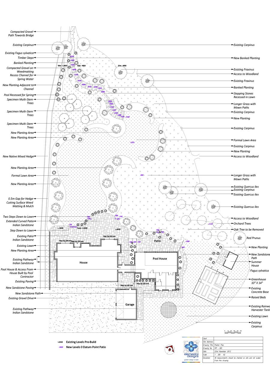 Master-Plan-Drawings-London