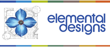 Elemental Designs Logo